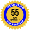 Best Roof Warranty